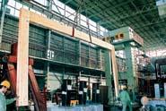 木造門型フレーム