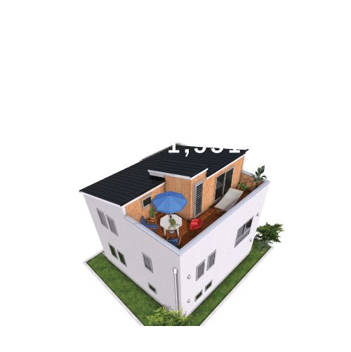 Earth Park