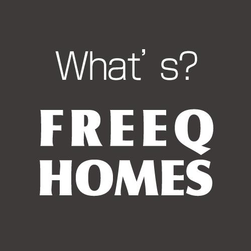 FREEQ HOMES