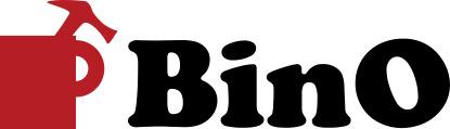 Bino(ビーノ)スキップフロア・コンパクトハウス