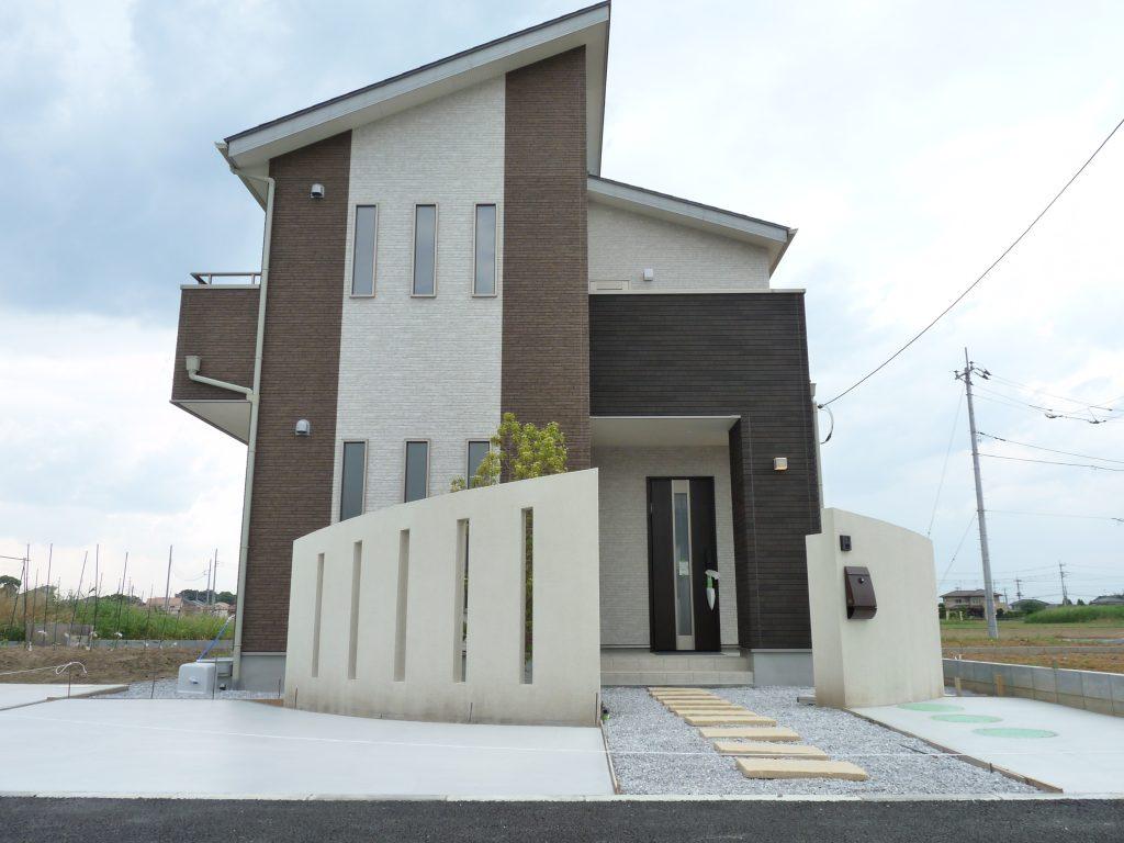 分譲地, FREEQ HOMES,BinO,1000万円台
